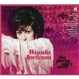 Miscellaneous Lyrics Wanda Jackson