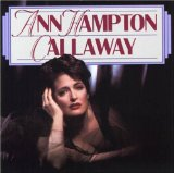 Miscellaneous Lyrics Ann Hampton Callaway