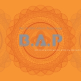 Jackpot case Lyrics B.A.P. (Korea)