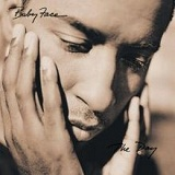 The Day Lyrics Babyface