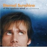 Eternal Sunshine of the Spotless Mind OST Lyrics Beck