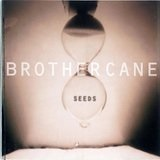 Seeds Lyrics Brother Cane
