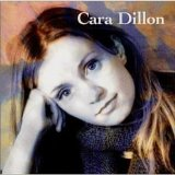 Miscellaneous Lyrics Cara Dillon