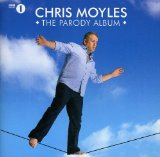 Lorry Driver Lyrics Chris Moyles