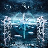 Frozen Paradise Lyrics ColdSpell