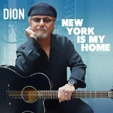 New York Is My Home Lyrics Dion