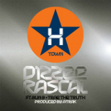 H-Town (Single) Lyrics Dizzee Rascal