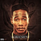 The First Agreement Lyrics Dizzy Wright
