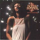 Love to Love You Baby Lyrics Donna Summer