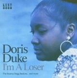 Miscellaneous Lyrics Doris Duke