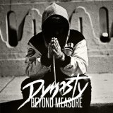 Beyond Measure Lyrics Dynasty