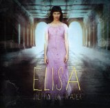 Steppin on Water Lyrics Elisa