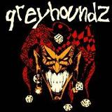 7 Corners of Your Game Lyrics Greyhoundz