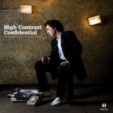 Confidential Lyrics High Contrast