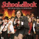School Of Rock Lyrics Jack Black And The School Of Rock