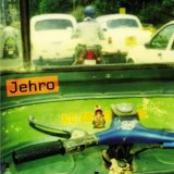 Jehro Lyrics Jehro
