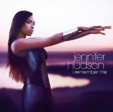 Miscellaneous Lyrics Jennifer Hudson