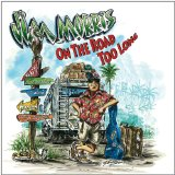 On the Road Too Long Lyrics Jim Morris