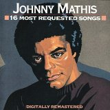 Miscellaneous Lyrics Johnny Mathis