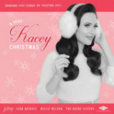 A Very Kacey Christmas Lyrics Kacey Musgraves