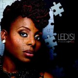 Miscellaneous Lyrics Ledisi