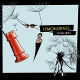 Memoires Lyrics Lemongrass