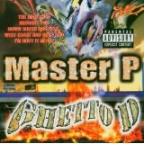 Ghetto D Lyrics MASTER P