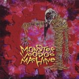 Suffersystem Lyrics Monster Voodoo Machine