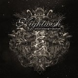 Endless Forms Most Beautiful  Lyrics Nightwish