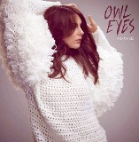 Nightmixes Lyrics Owl Eyes