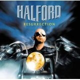 Resurrection Lyrics Rob Halford
