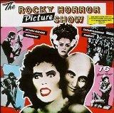 Miscellaneous Lyrics Rocky Horror Picture Show