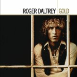 Miscellaneous Lyrics Roger Daltrey