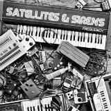 Frequency Lyrics Satellites & Sirens