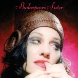 Songs From The Red Room Lyrics Shakespears Sister
