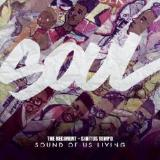 S.O.U.L. (Sound Of Us Living) Lyrics Sinitus Tempo & The Regiment