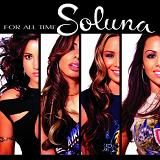 For All Time Lyrics Soluna