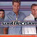 Miscellaneous Lyrics Souldecision