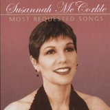Miscellaneous Lyrics Susannah McCorkle