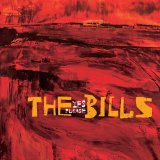 Yes Please Lyrics The Bills