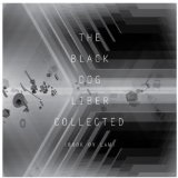 Liber Collected Lyrics The Black Dog