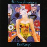 Miscellaneous Lyrics The Blue Aeroplanes