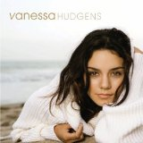Miscellaneous Lyrics Vanessa Anne Hudgens