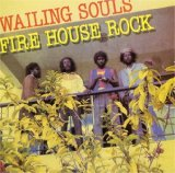 Miscellaneous Lyrics Wailing Souls