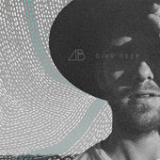 Dive Deep (Single) Lyrics Andrew Belle