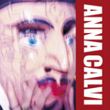 Eliza (Single) Lyrics Anna Calvi