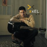 Axel Amo Lyrics Axel Fernando