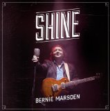 Shine Lyrics Bernie Marsden