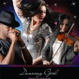 Dancing Girl (Single) Lyrics Bikey