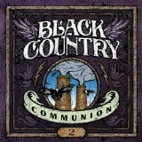 2 Lyrics Black Country Communion